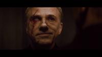Blofeld-2015 58