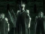 Nazgûl (Schatten des Krieges)