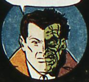 1942-twoface