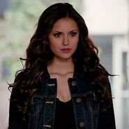 Katherine-Pierce-Staffel 4 2