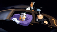 B-tas joker-2face-penguin