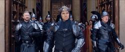 VortigernAlsKönig