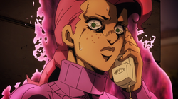 DoppioDiavoloTelefonat