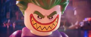 JokerGrinserückkehr