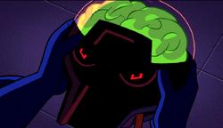 BrainBesiegt
