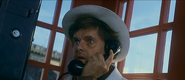 ChuckyTelefon