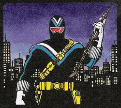 Vigilante4