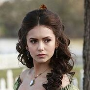 Katherine-Pierce-1864 2