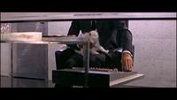 Blofeld-1965-07