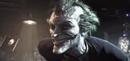 JokerGanzSchönKrank