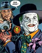 Joker b-comic 09