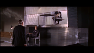 Blofeld-1965-01