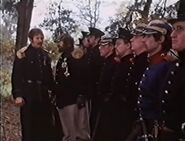 Hotzenplotz 1979 Polizisten