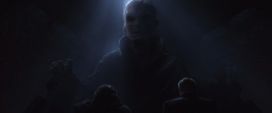 SnokeMitHandlangern