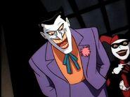 B-tas joker-harley-2