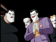 B-tas joker-knuckles-vinnie-kowalski