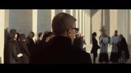 Blofeld-2015 03