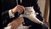 Blofeld-1963-10
