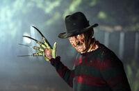 Englund Freddy 043