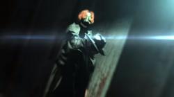 MantisSkullFace
