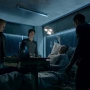 812-087~Damon~Matt~Alaric~Dorian-The Armory