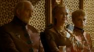 CerseiHochzeitsgast