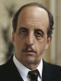 Henchman-kaufman-portrait