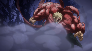 Muscular5