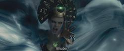 EnchantressTrauer