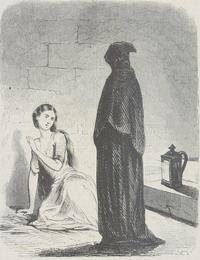Frollo-esmeralda-prison