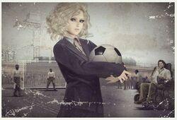 PazSpieltFußball