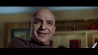 Blofeld-1969-18