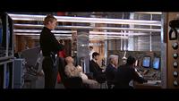 Blofeld-1967-10