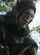 Corvus Glaive (Marvel Cinematic Universe)