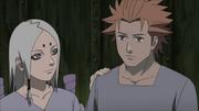 Jūgo & Kimimaro