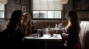 Katherine-Rebekah-and-Elena-in-TVD-4.18-American-Gothic