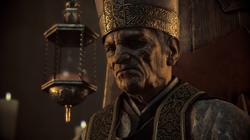 VitalisStreitErzbischof
