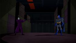 BatmanJokerBündnis