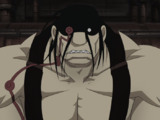 Sloth (Fullmetal Alchemist: Brotherhood)