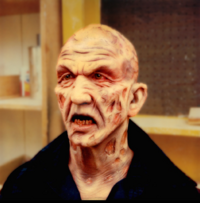 DavidWarner-Freddy-MakeUp-Test-1