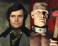 Fran-1970-collage
