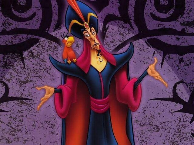File:Jafar-disney-villains-9586449-800-600.jpg