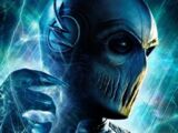 Zoom (Arrowverse)