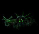 File:130px-0,524,10,474-Cy-bugs.png