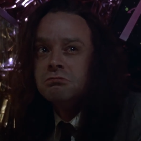 image chpcharles lee ray png antagonists wiki fandom powered
