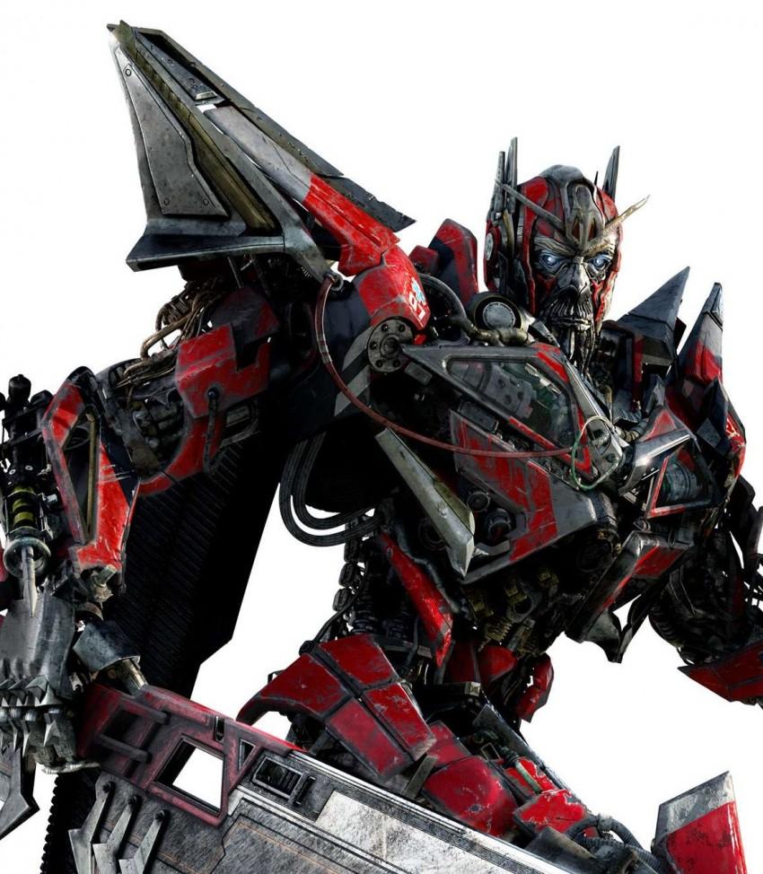 Sentinel Prime (Transformers Film Series) | Antagonists ...