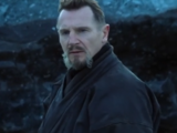 Ra's al Ghul (Nolanverse)