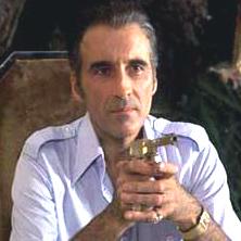 Francisco Scaramanga