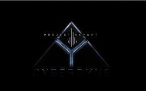 Project Skynet