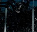 Symbiote (Marvel Cinematic Universe)